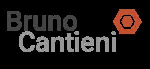 Bruno Cantieni - Sculptor