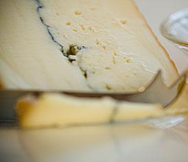 Montboissié Cheeses