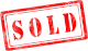 item sold button